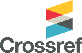 logo crossref