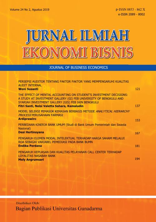 cover vol 24 no 2, agustus 2019