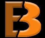 Logo Jurnal Ilmiah Ekonomi Bisnis Universitas Gunadarma